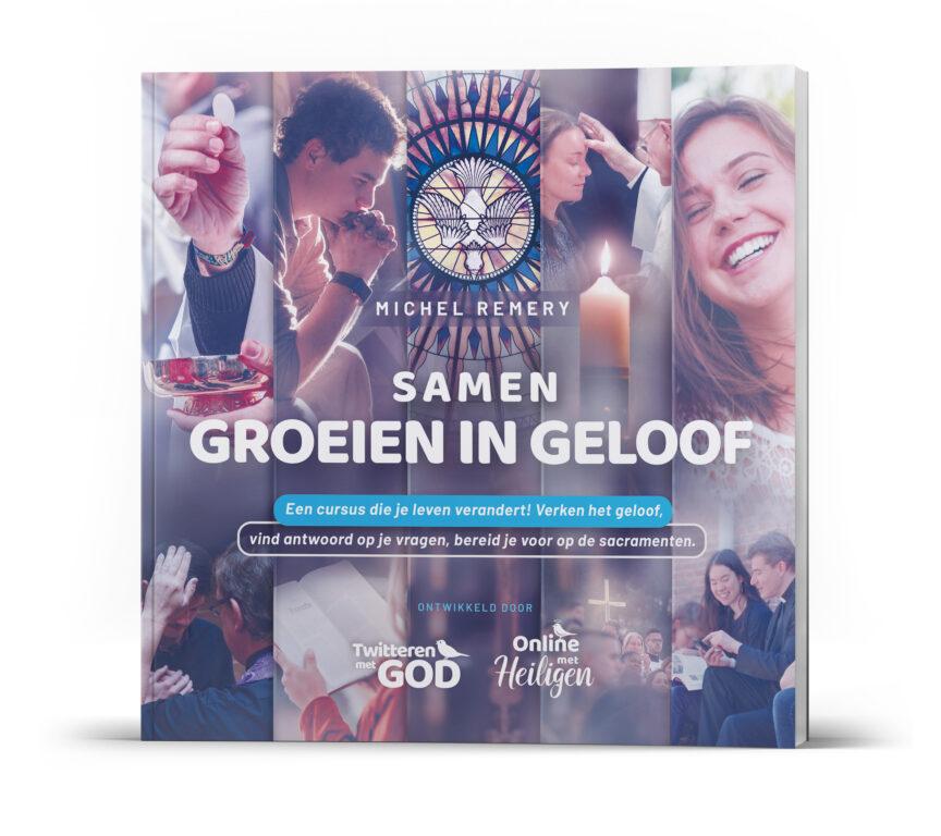 Htgif NL cover mockup