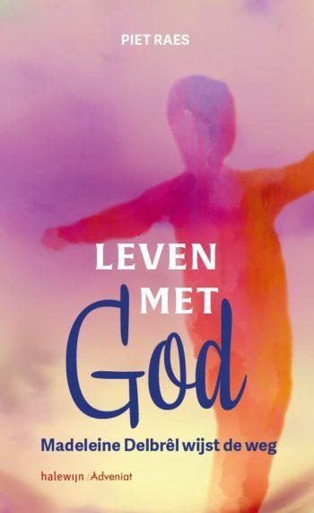 Leven-met-God