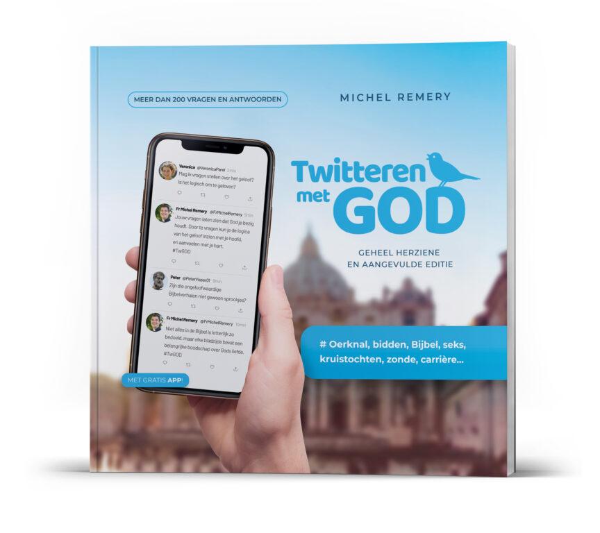 TwGOD NL cover mockup
