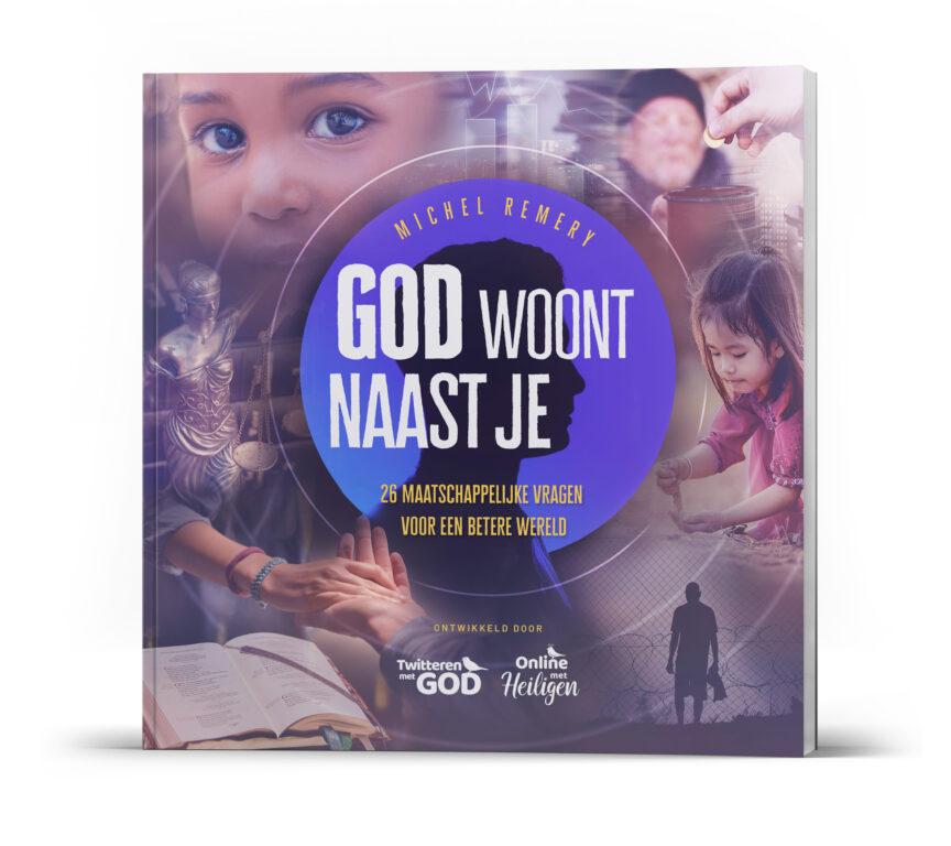 YNIG NL cover mockup(1)