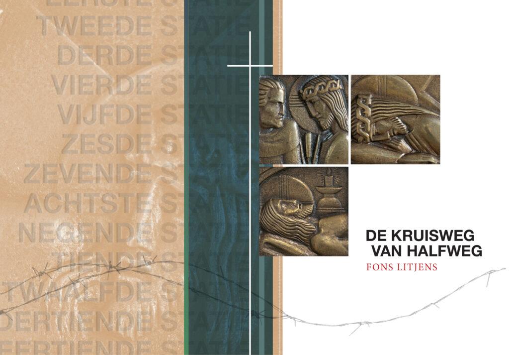 cover Kruisweg Halfweg