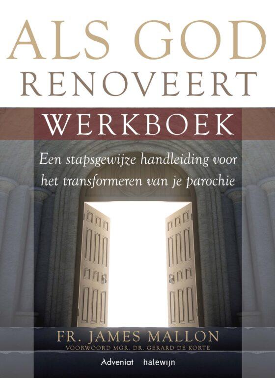 alsgodrenoveert-werkboek0320-2.indd
