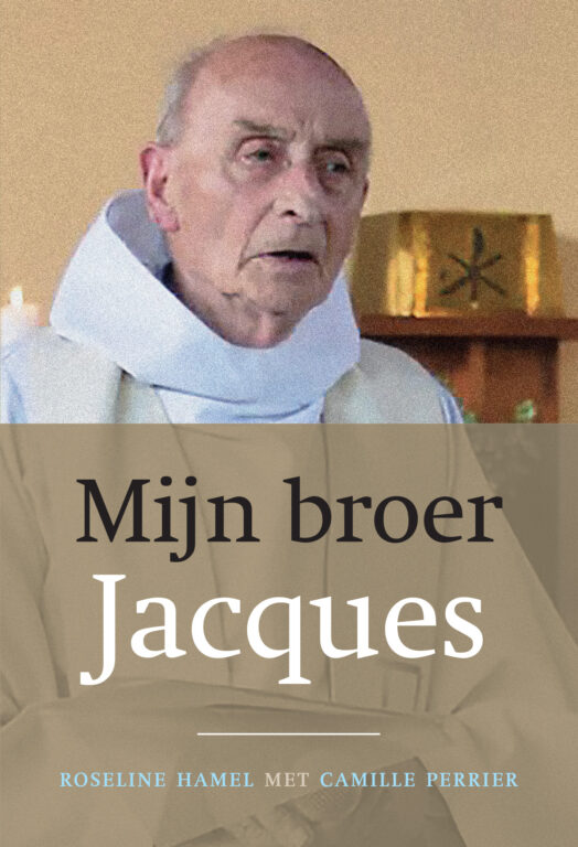 Mijn broer Jacques OS.indd