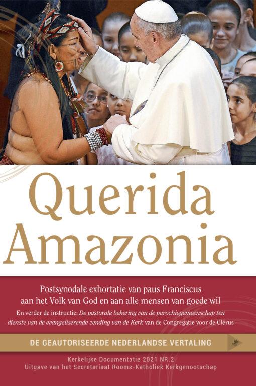 OMSLAG_Querida Amazonia_vertaling_rug7mm_148x210mm_2021-0630.ind