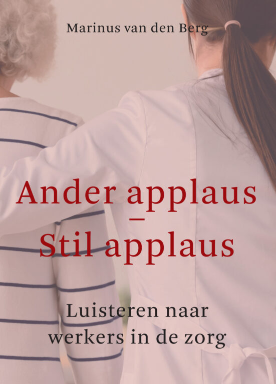 cover_ander_applaus