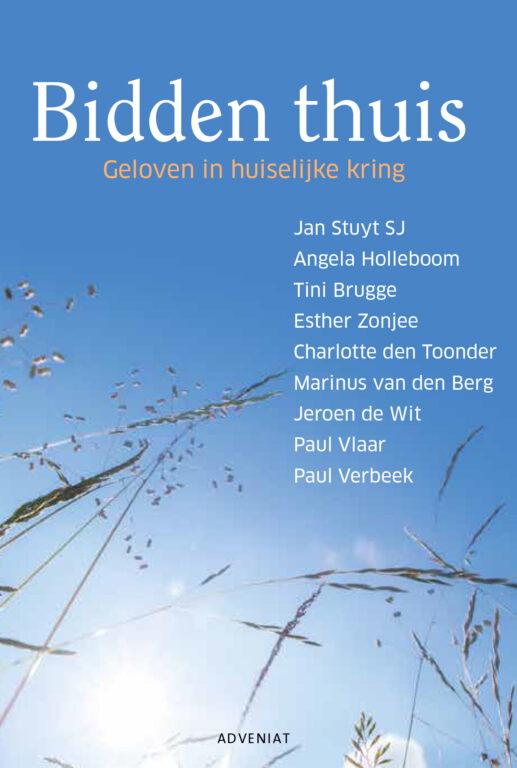 cover_bidden_thuis