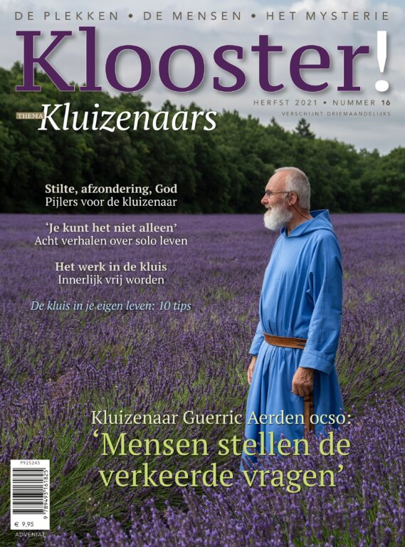 cover_klooster_16