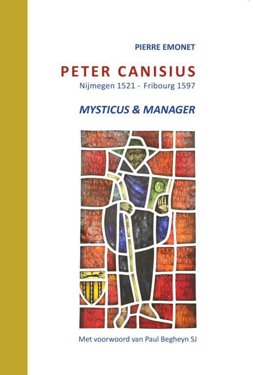 cover_petrus_canisius