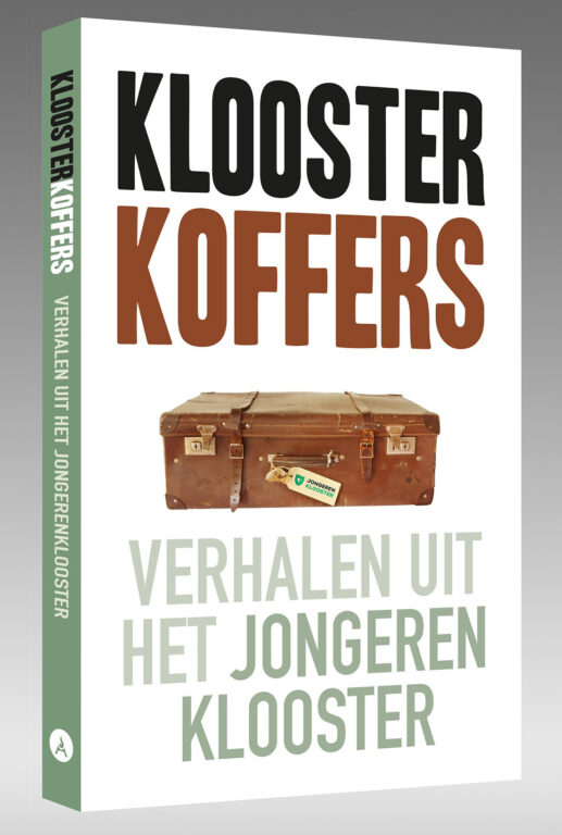 kloosterkoffers_3d