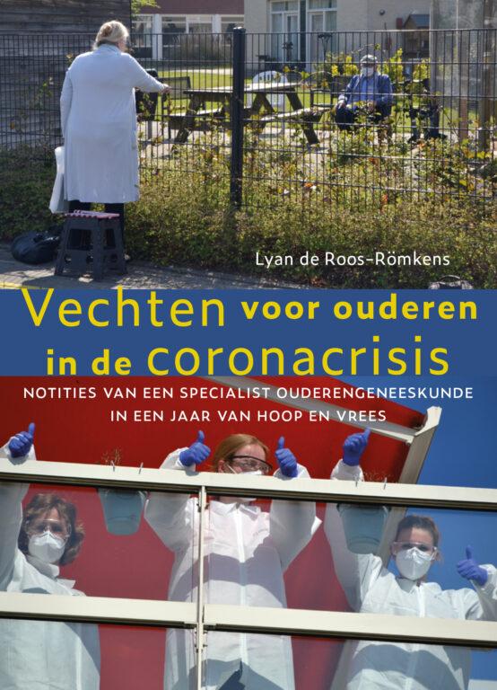 vechtenvoorouderenincoronacrisis cover